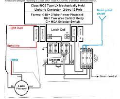 pioneer deh x6900bt wire diagram pioneer deh x6910bt installation Pioneer Deh 2900mp Wiring Diagram contactor wiring diagram wiring diagrams mashups co pioneer deh x6900bt wire diagram magnetic contactor wiring diagram pioneer deh p2900mp wiring diagram