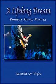 Lifelong Dream Amazon Com A Lifelong Dream Emmys Story Part 14