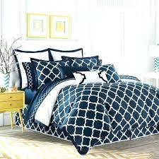 blue duvet covers king navy blue king size duvet cover