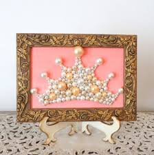 wondrous trendy wall princess crown wall art design ideas wall intended for 2018 3d princess crown on 3d princess crown wall art decor with photo gallery of 3d princess crown wall art decor showing 7 of 20