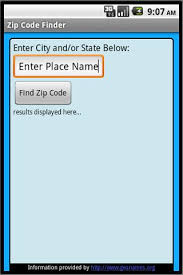 Zip Free Finder - Download For Android Code 9apps