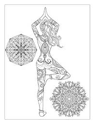 1515 Best Coloriage Images On Pinterest Coloring Books Drawings L