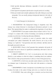 Definition Essays Samples Samples Of Definition Essays