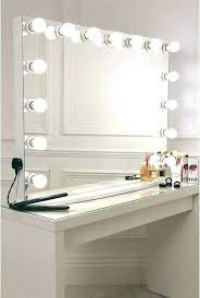 Vanity mirror lighting Wall Mounted Makeup Lighting Mirror Vanities Vanity Mirror With Lights Makeup Lighting Bathroom Light Fixtures Table Dressing Wall Knightsofmaltaosjinfo Makeup Lighting Mirror Vanities Vanity Mirror With Lights Makeup
