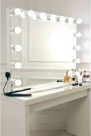 makeup lighting mirror vanities vanity mirror with lights makeup lighting bathroom light fixtures table dressing wall makeup lighting mirror