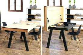 dining table at first glance see a beautiful wooden and underneath round with chairs ikea ta
