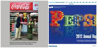 cover letter coke vs pepsi essay coke vs pepsi case study essays cover letter coke vs pepsi essay coke vscoke vs pepsi essay