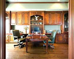 two person home office desk. Home Office Inspiration 2 Person Desk For Two Within Plans 3 In Inspiring C