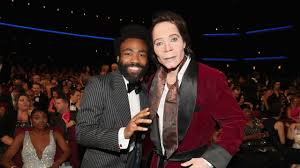 Emmys 2018: Who Came in Character as Teddy Perkins, Atlanta's ...