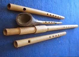 Alat musik tradisional khas madura, gambar dan penjelasannya merupakan kesenian daerah yang harus mendapat perhatian. 50 Nama Alat Musik Tradisional Indonesia Beserta Daerah Asalnya Ilmuseni Com