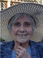 Carol Vlahos Obituary (2017) - Panama City News Herald