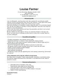 Medical Assistant Resume Objectives Medical Assistants Resume Arielime 70