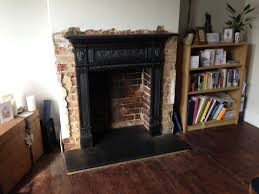 5 wood burning stove to see what is possible at your property get in touch with firebug for a free estimate posted in cast iron fireplace surround
