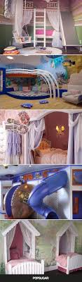 bedroomamazing bedroom awesome. Full Size Of Bedroom:bedroom Amazing Bedrooms Modern Luxury Master Designs Big Cool Gorgeous Surprising Bedroomamazing Bedroom Awesome E