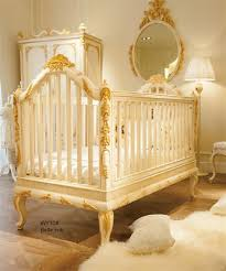 upscale baby furniture. Beautiful Upscale Upscale Baby Furniture Related Keywords Throughout Baby Furniture I