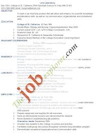 sample resume for experienced medical lab technician resume builder sample resume for experienced medical lab technician medical coder sample resumes ezrezume lab lab technician