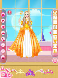 princess birthday dress up game mafa dailymotion diamonds screenshot 6 barbie makeup games 2016 mafa