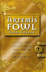 artemis fowl image for a larger view