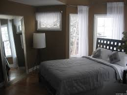 bedding bedroom grey white what color walls go with bedding paint