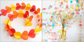 Creative Idea For Home Decoration  IngeflintecomDecoration Things For Home
