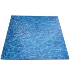 china high quality kamiqi eva foam floor gym interlocking mats sea style for children china yoga mat exercise mat