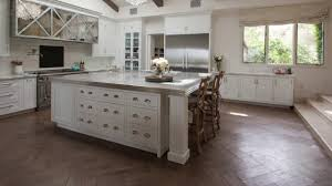 Herringbone Kitchen Floor Patina Old World Flooring Herringbone Kitchen Wood Flooring
