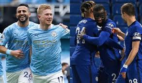 Summary use play icon to watch 5 live final score manchester city lose first champions league final and finally, chelsea signed off as champions of europe. Or1ubviegsse5m