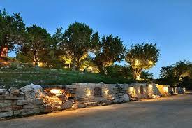 retaining wall lights retaining wall lights retaining wall lights solar retaining wall lights