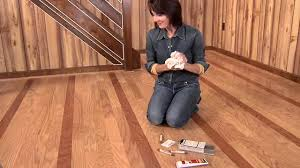 How To Install Wood Flooring   Installation Videos From Armstrong Flooring