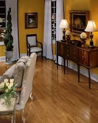 bruce hardwood flooring fulton plank oak saddle 3 in