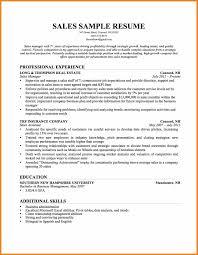 Resume Skills Section Teller Resume Sample