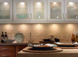 lighting kichler xenon under cabinet awesome