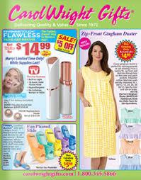 gift catalog 06 25 18
