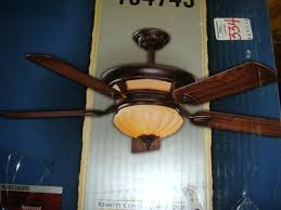 ceiling fan hunter ceiling fan with uplight hunter ceiling fan with uplight and downlight emerson