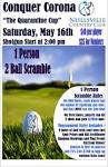 Events - Neillsville Country Club