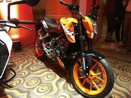 2018 ktm duke 200. contemporary 2018 ktm duke 200 india launch orange inside 2018 ktm duke