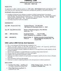 Grinder Sample Resumes Year Experience Software Developer Resume Best Application Stirring 7
