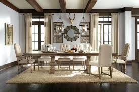 rustic country dining room ideas. Rustic Dining Room Decor Ideas Country Z