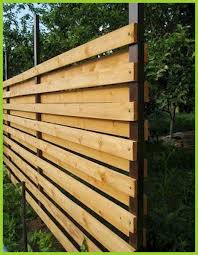corrugated metal fence panels. Astonishing Wooden Privacy Fence Patio U Garden Ideas Gate Designs Picture For Panels Horizontal Inspiration And Corrugated Metal