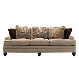 Bernhardt Furniture Walsh Sofa