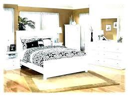 Distressed Bedroom Set White Bed King Astound Rustic Sets Furniture ...