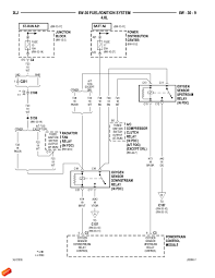 wrg 7159 jeep tj tail lights relay wire harness diagram 2001 jeep wrangler wiring diagram best of 01 cherokee o2 sensor engine wiring diagram jeep cherokee