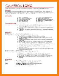 What Should Be In A Resume What Should Be On A Resume How Cv Look Like In Creative Depiction 10