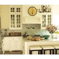 Beautiful french country kitchen decoration ideas Rustic Kitchen Decor Ideas French Country Kitchen Decor Hgtvcom French Country Kitchen Decor Visual Hunt