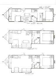 free tiny house plans attractive inspiration ideas free tiny house on trailer plans floor micro