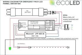 emergency exit sign wiring diagram collection wiring diagram database emergency lighting wiring diagram at Emergency Lighting Wiring Diagram