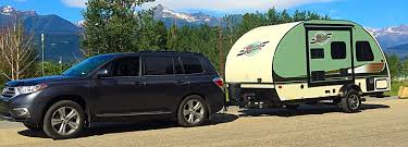 Towing Quote Extraordinary Pictures Of Tow Vehicles And Trailers Rpod Owners Forum Page 48