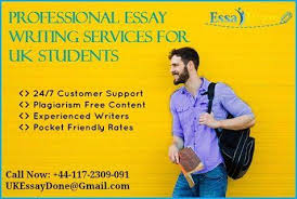 essay writing services dissertion work articles blog posts  image 1