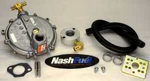 similiar generac carburetor keywords propane kit generac generator gp5000 gp5500 gp 5000 5500 lpg