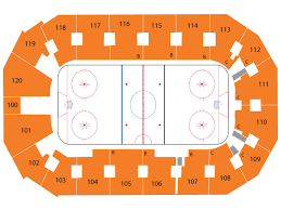 Silverstein Eye Centers Arena Seating Chart Toughest Monster Truck Tour Tickets At Silverstein Eye Centers Arena On April 4 2020 At 1 00 Pm